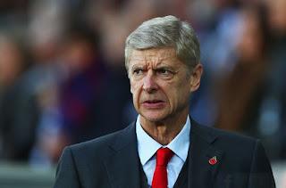 Arsenal injury news ahead of Bayern Munich clash