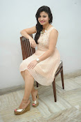 vaishali patel latest glamorous photos-thumbnail-11
