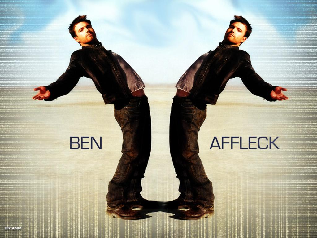 Ben Affleck Wallpapers