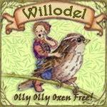 Willodel
