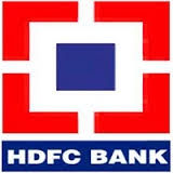 HDFC Bank Recruitment 2016