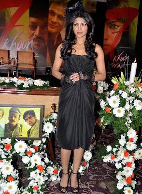 priyanka_chopra_creamy_FilmyFun.blogspot.com
