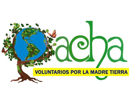 PACHA Voluntarios por la Madre Tierra