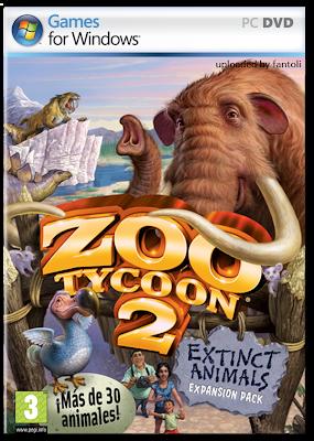 Mas Warez Free Y Download Tycoon Monopoly