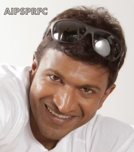 Actor Rajkumar Biography Puneeth Rajkumar Biography