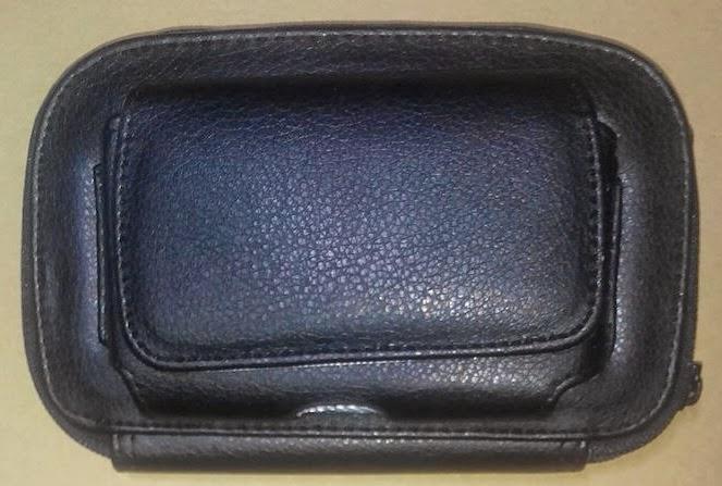Jual Leather Case Jual Flip Cover Case Advan Vandroid Q7A