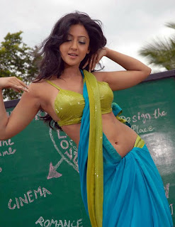 aindrita ray hot