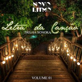 Letra da Canção - Trilha Sonora