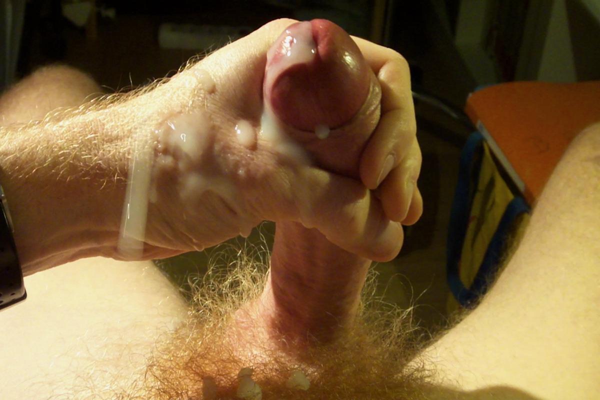 Big huge tit boob hang