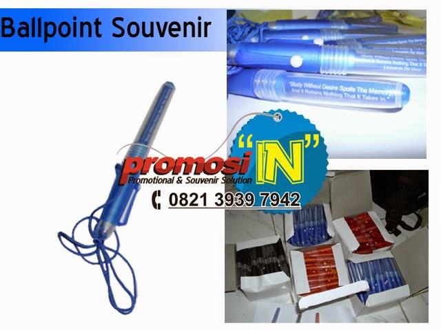 Bolpoint, Agen Pulpen Promosi, Agen Pulpen Surabaya, Agen Pulpen Standard, Distributor Pulpen Murah