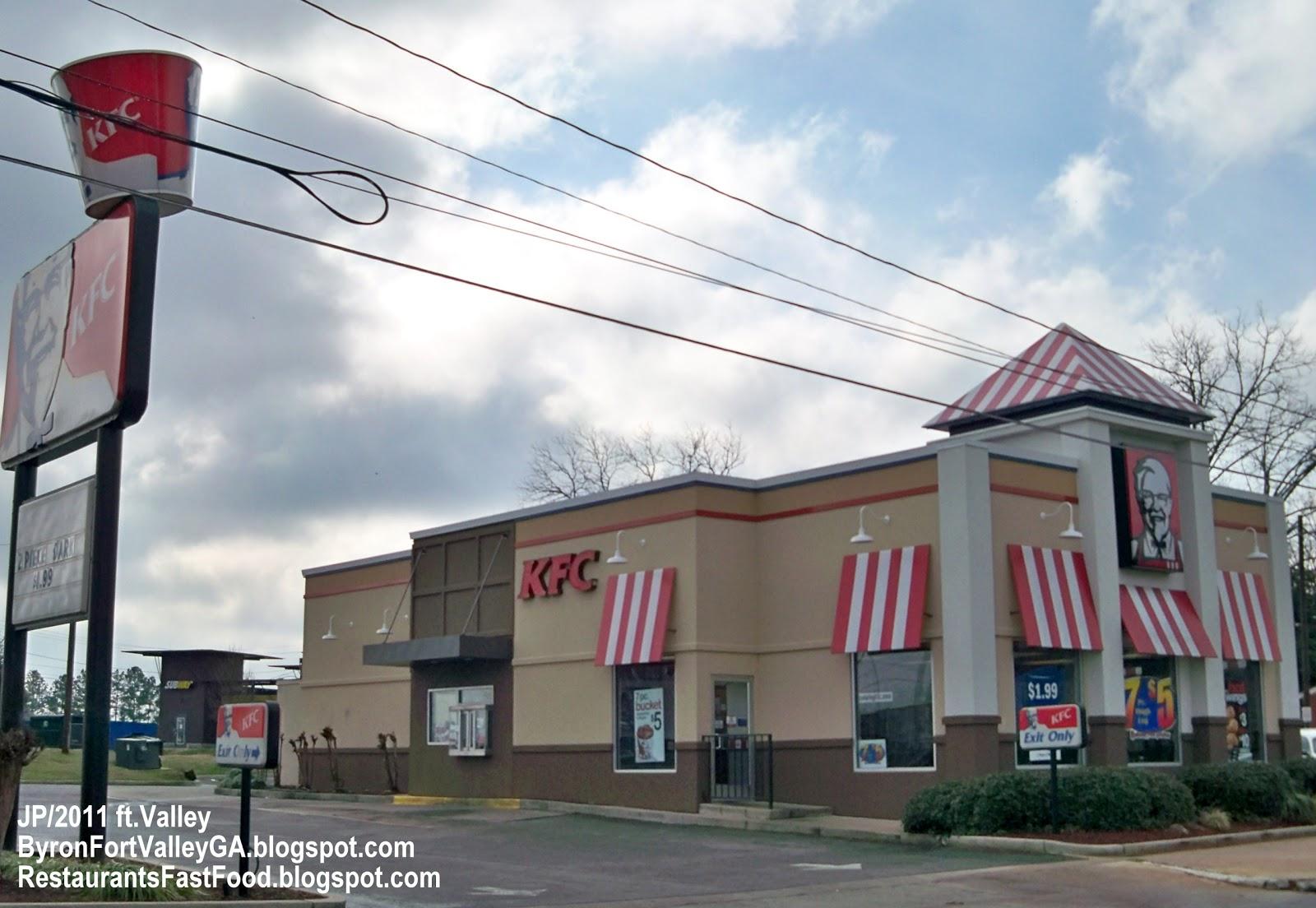 Table 6 North Canton Menu Of Restaurant Fast Food Menu Mcdonald 39 S Dq Bk Hamburger Pizza