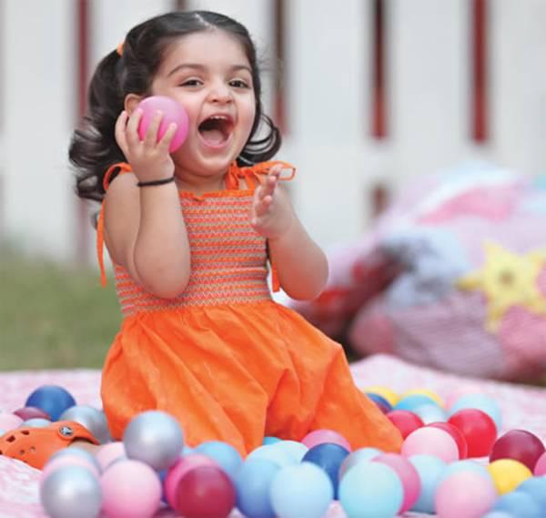 My Dreams...: Cute & Sweet Babies - 32.6KB