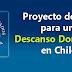 Proyecto de Ley para un Descanso Dominical en Chile