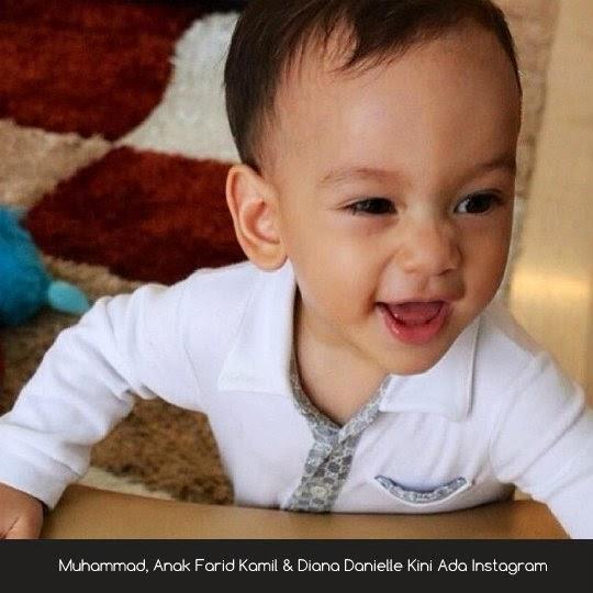 Muhammad,+Anak+Farid+Kamil+&+Diana+Danielle+Kini+Ada+Instagram.jpg