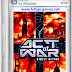 Act Of War Direct Action Game