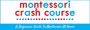 Need Montessori Help?