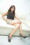Preethi Rana Glamorous photos-thumbnail-20
