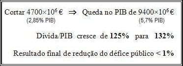 Os_numeros_da_imbecilidade (13K)
