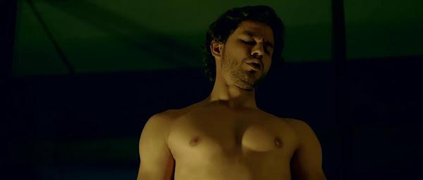 Watch Online Full Hindi Movie Go Goa Gone (2013) On Putlocker Blu Ray Rip