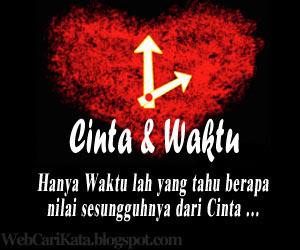 gambar kata kata cinta dp bbm profil facebook