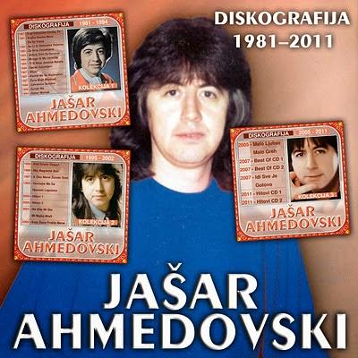 Jasar Ahmedovski - Diskografija (1981-2011)  - Page 6 Jasar_Ahmedovski-Diskografija-1981-2011-