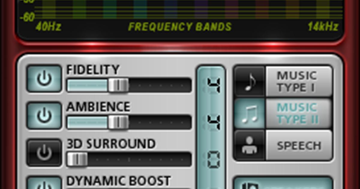 Dfx audio enhancer v 10 008 plus include new keygen