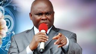 top 10 richest pastor in nigeria Lazarus Muoka