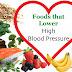 रक्तचाप ( blood Pressure) को नियंत्रण करे ::उच्च और निम्न (high&लो)::