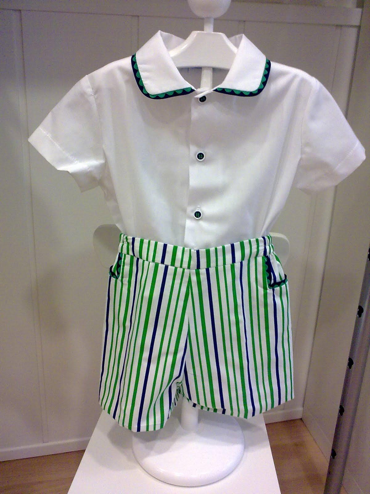 Miko s moda infantil 02 15 11 for Silletas para ninos