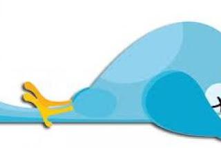 """(Washington, 20 de febrero. EFE) – A partir de marzo, los fallecidos que lo deseen podrán continuar enviando mensajes por Twitter a través de la aplicación LivesOn, lanzada recientemente. La aplicación se basa en el análisis del historial de cada usuario de Twitter para mantener alimentado el perfil de la red social con los temas y artículos que habrían sido de interés para el fallecido.""""Cuando tu corazón deje de latir, seguirás tuiteando"""" De este modo, seguiría en contacto """"virtual"""" con sus amigos de la red, a quienes enviará información y enlaces. """"Cuando tu corazón deje de latir, seguirás tuiteando"""", es"""