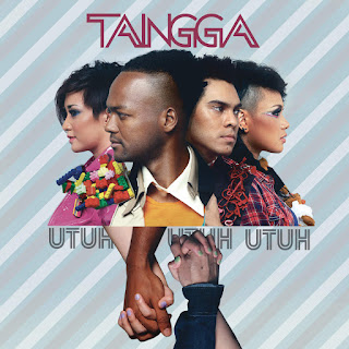 Tangga - Utuh on iTunes