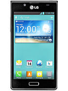 Mobile Price of LG Splendor US730