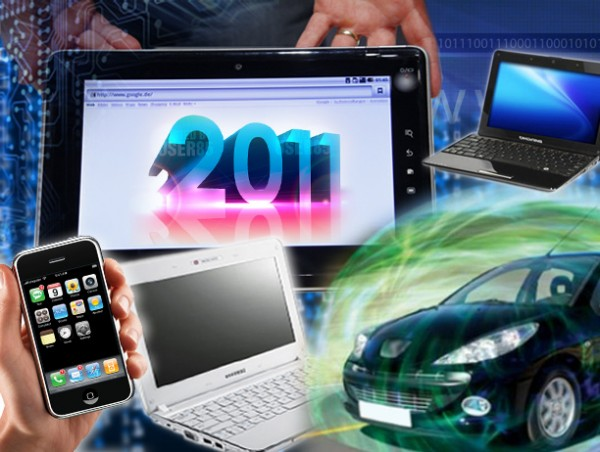 20 avances tecnologicos: