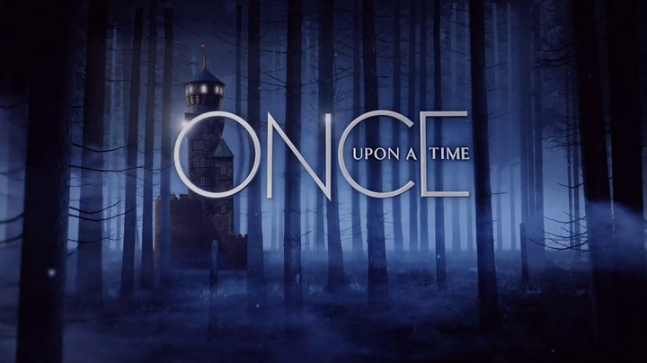 Once Upon a Time – The Broken Kingdom – Review