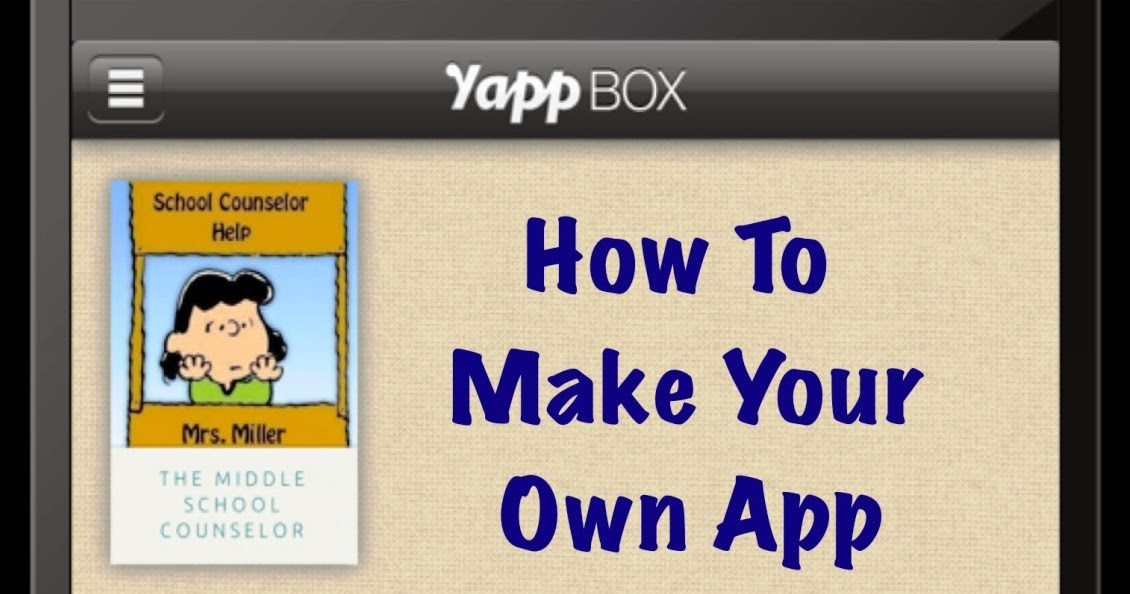 create your own house app design your own home