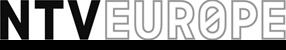 NTV ヨーロッパ | トピックス