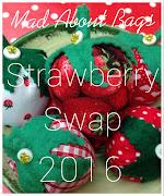 Strawberry Swap