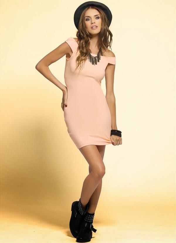 http://www.posthaus.com.br/moda/vestido-justo-rosa-com-decote-canoa_art124447.html?afil=1114