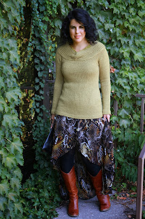 http://www.ravelry.com/projects/TheSexyKnitter/fisherman-twist
