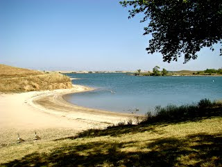 Fate of Turlock Lake State Recreation Area is in the reluctant hands of the Turlock Irrigation District