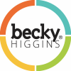 Project Life with Becky Higgins