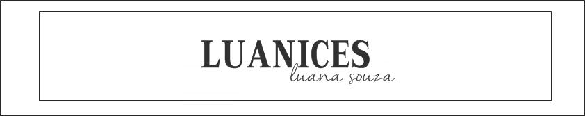 Luanices