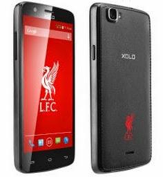 xolo-one-lfc-edition-mobile-banner