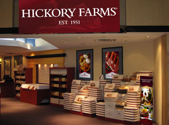 List of Hickory Farms stores in Ontario (40), Canada. Find Hickory Farms store locations near you in Ontario. Flyers, opening hours of Hickory Farms in Ontario, location and map of stores in Sales, events and coupons for Hickory Farms Ontario/5(11).