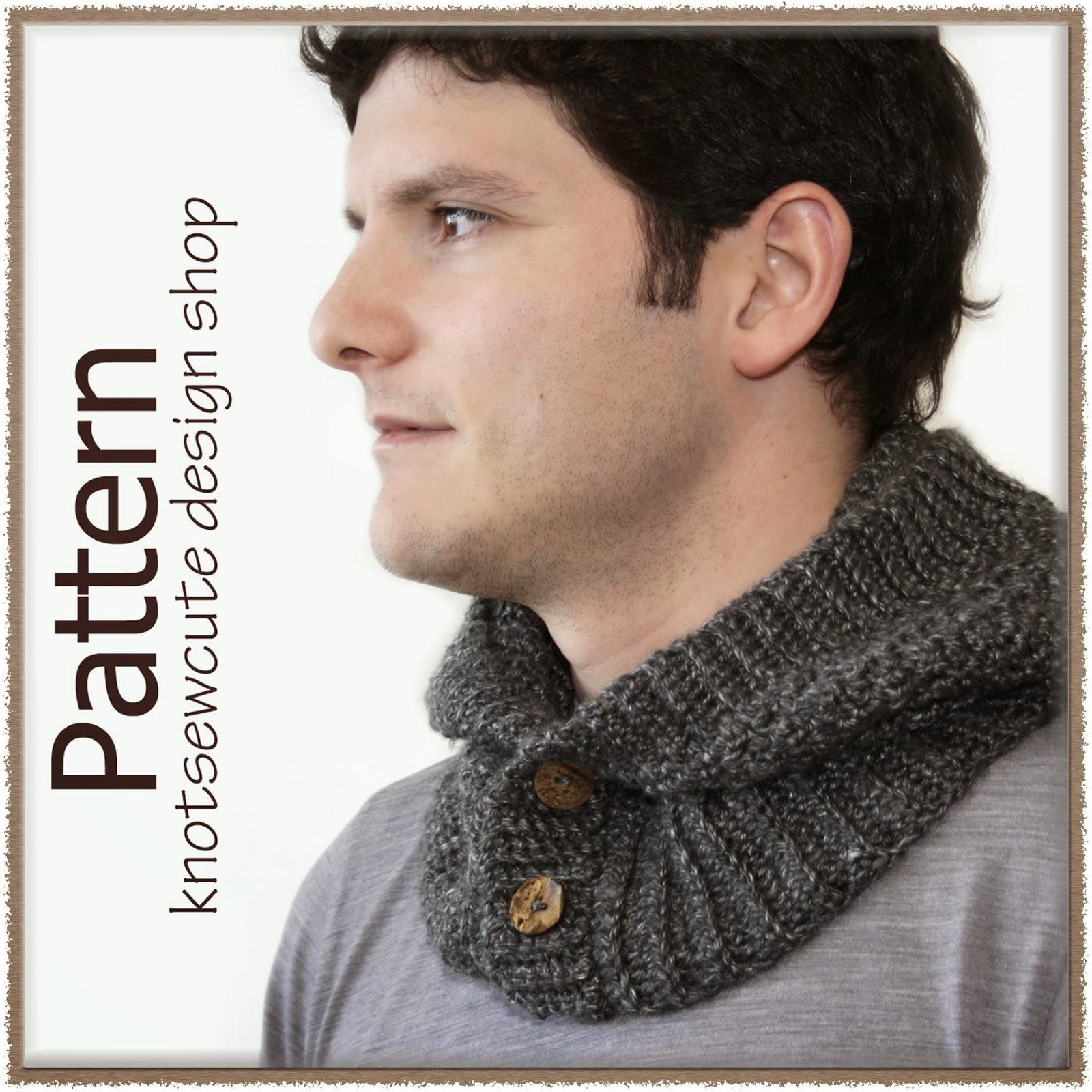 http://www.ravelry.com/patterns/library/boyfriend-hood