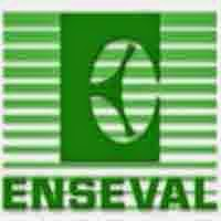 Gambar atau LogoPT Enseval Putera Megatrading tbk