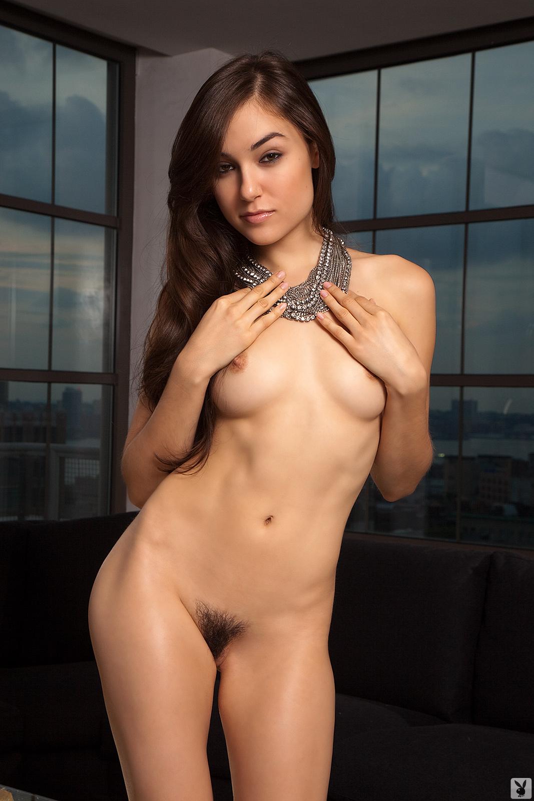 http://1.bp.blogspot.com/-K-GfTaClCL8/URzhiT_J_kI/AAAAAAAAAz0/3SE_XbDhLrA/s1600/11.jpg