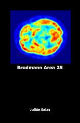 Brodmann Area 25