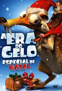 Download A Era do Gelo: Especial de Natal   Dublado