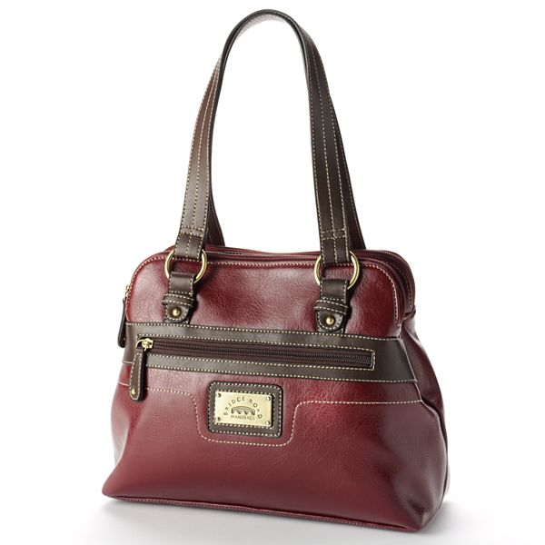 Bridge Road Handbag7